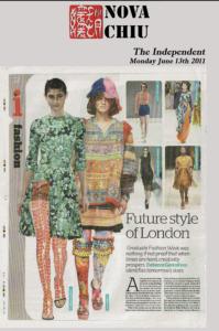 Fashion Design (2)