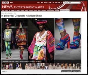 Fashion Design (3)