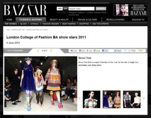 Fashion Design (4)