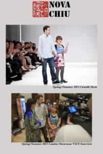 Fashion Design (6)