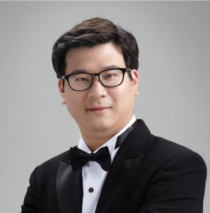 钢琴-Kim老师