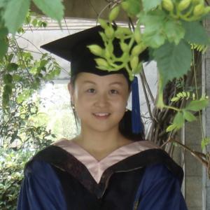 中文-刘丽老师