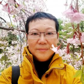 Chem-Guan Li