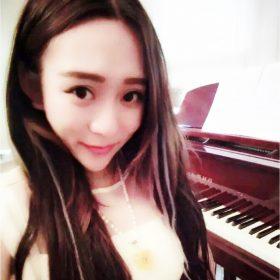 Christiana Zhang